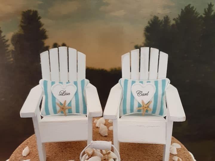 Tmx Wed Cake 3 51 684575 1571421903 Hampton, NH wedding venue