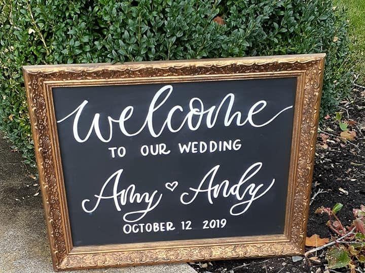 Tmx Welcome 51 684575 1571421903 Hampton, NH wedding venue