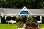The Victoria Inn Bed & Breakfast and Pavilion image