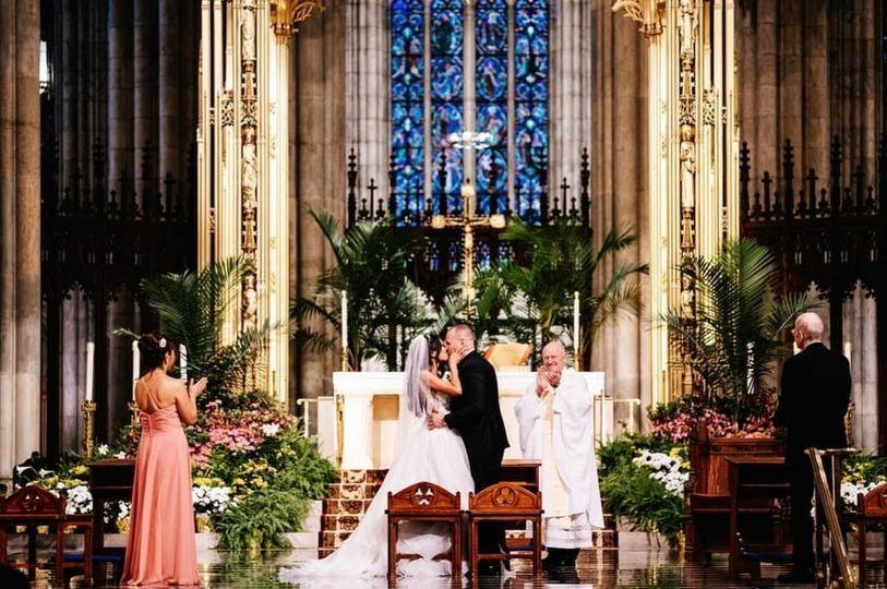 saint patricks church 51 784575 158024455719162