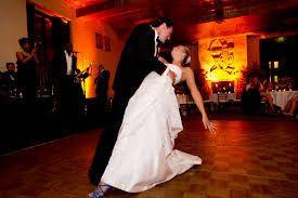 minnesota dj service the best wedding dj mn duluth