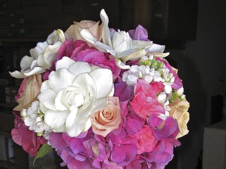 Tmx 1229061442205 0004 Atascadero, California wedding florist