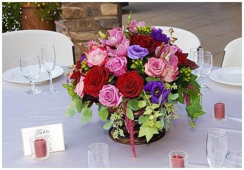 Tmx 1231815923311 Pauliehotel Atascadero, California wedding florist