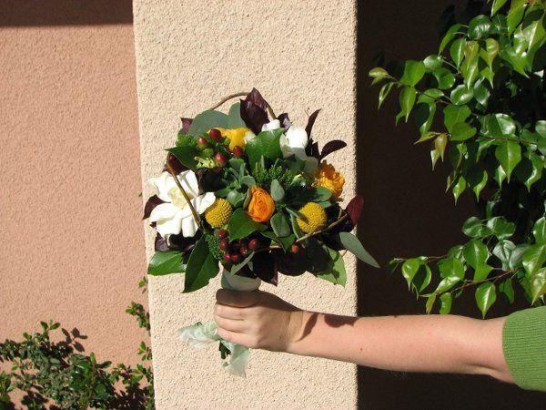 Tmx 1277694429292 May1stweddgs12 Atascadero, California wedding florist