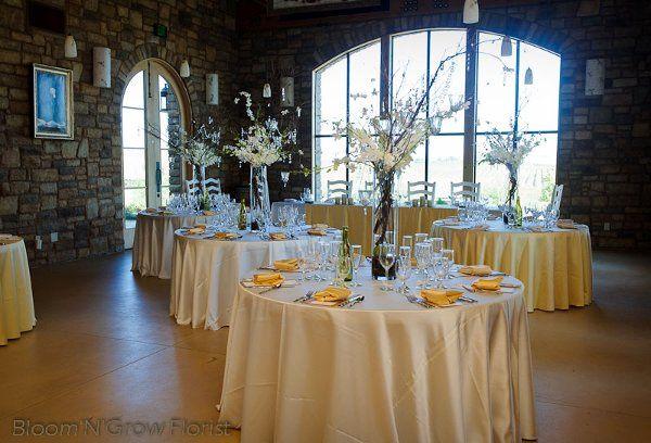Tmx 1318908782914 BloomNGrow4 Atascadero, California wedding florist