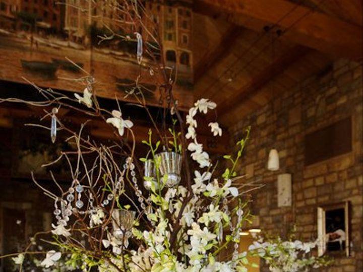 Tmx 1318908787204 BloomNGrow9 Atascadero, California wedding florist