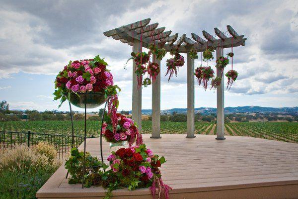 Tmx 1334268548566 TAH1669 Atascadero, California wedding florist