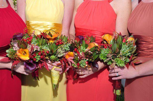 Tmx 1334268925490 SPRISTER141 Atascadero, California wedding florist