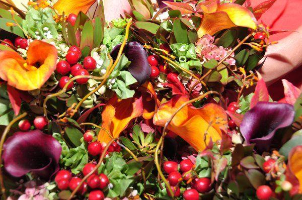 Tmx 1334269291590 SPRISTER142 Atascadero, California wedding florist