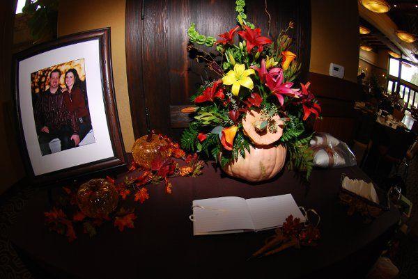 Tmx 1334269671959 SPRISTER967 Atascadero, California wedding florist