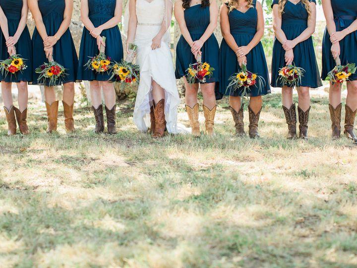 Tmx 1469192692410 023 Kellykevintaftranchbeccarillophotography Atascadero, California wedding florist