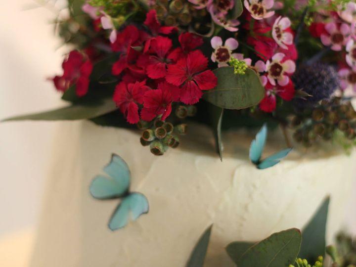 Tmx 1469192700984 104636438588892641482522334451919777462674o Atascadero, California wedding florist