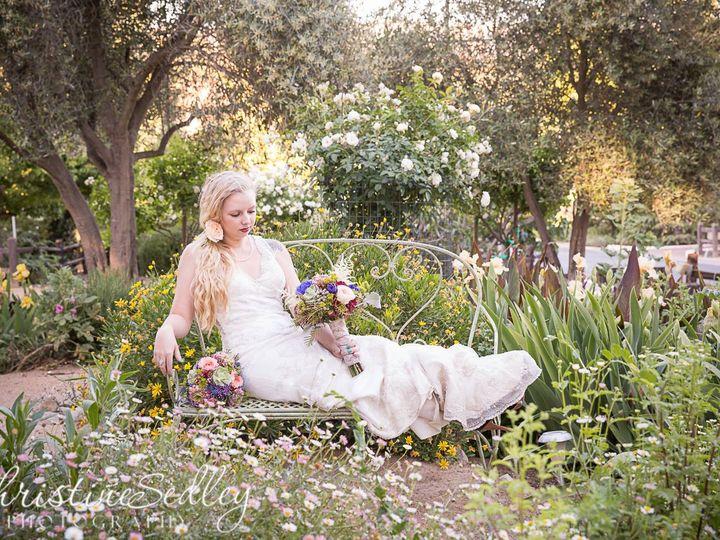 Tmx 1469192717642 11109549101533289318065788422465976913045564o Atascadero, California wedding florist