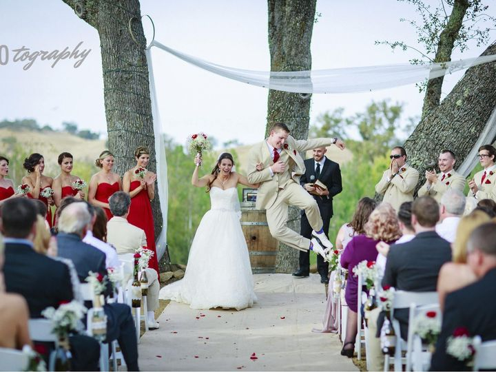 Tmx 1469192730770 131162976317960903189315692507070086147710o Atascadero, California wedding florist