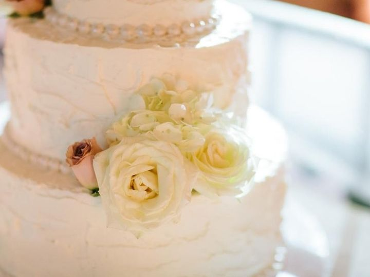 Tmx 1469192895978 O 2 Atascadero, California wedding florist