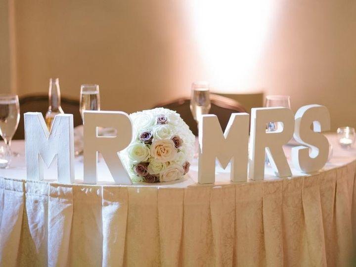 Tmx 1469192900503 O 3 Atascadero, California wedding florist