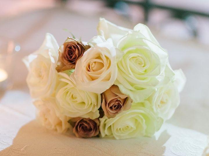 Tmx 1469192905622 O Atascadero, California wedding florist
