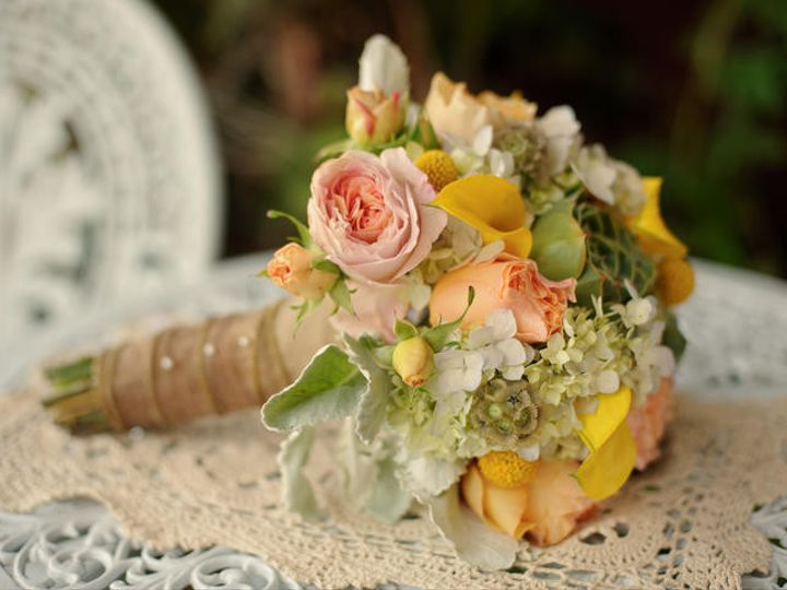 Tmx 1469193067478 E210536f 7f95 40b9 8a23 B0f21084766f Rs2001.480.fi Atascadero, California wedding florist