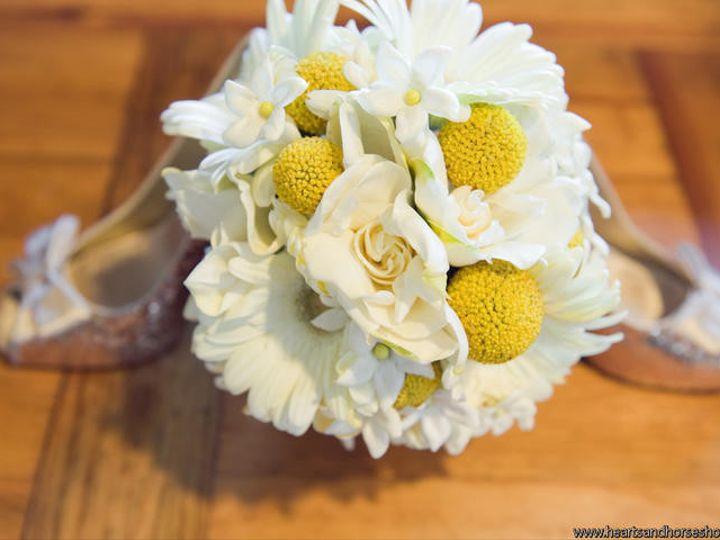 Tmx 1469193071549 F87c7bf3 468d 40c0 9413 365cd81ea1c9 Rs2001.480.fi Atascadero, California wedding florist