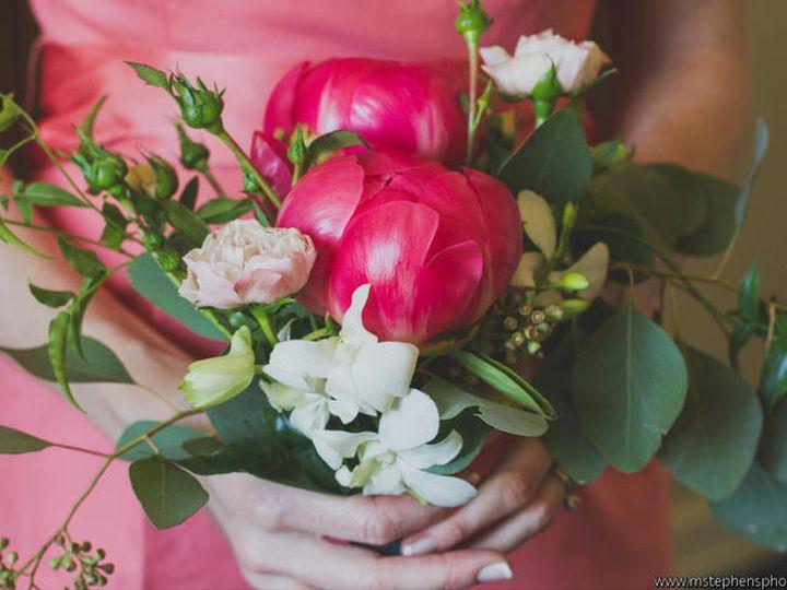 Tmx 1469193074899 F778b858 0741 4cee 861e 90e3869b8541 Rs2001.480.fi Atascadero, California wedding florist