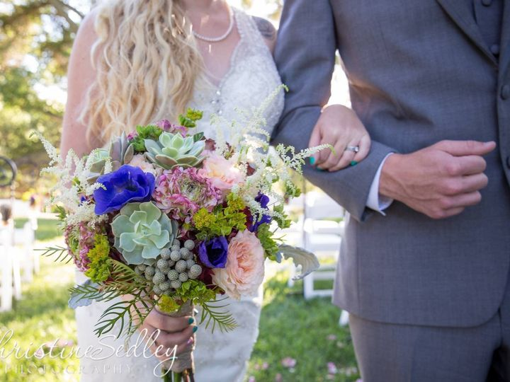 Tmx 1469193341 51a69db27e36b7ba 1469192710181 10915035101532585940215788250805788077101480o Atascadero, California wedding florist