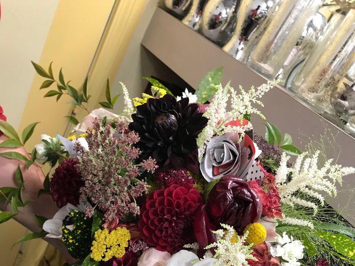 Tmx 196d227d Cc1a 4c84 9746 F40a33f484e0 51 25575 Atascadero, California wedding florist