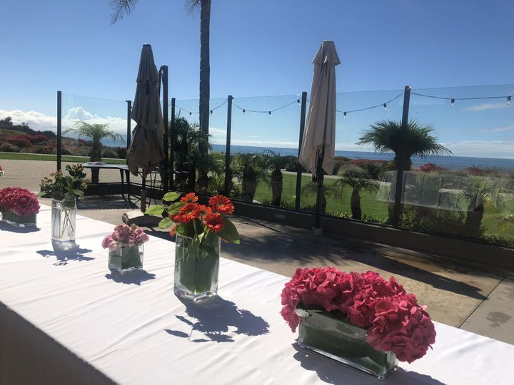 Tmx 8688799c E29d 42a1 9ec2 F594ef3a30a6 51 25575 Atascadero, California wedding florist