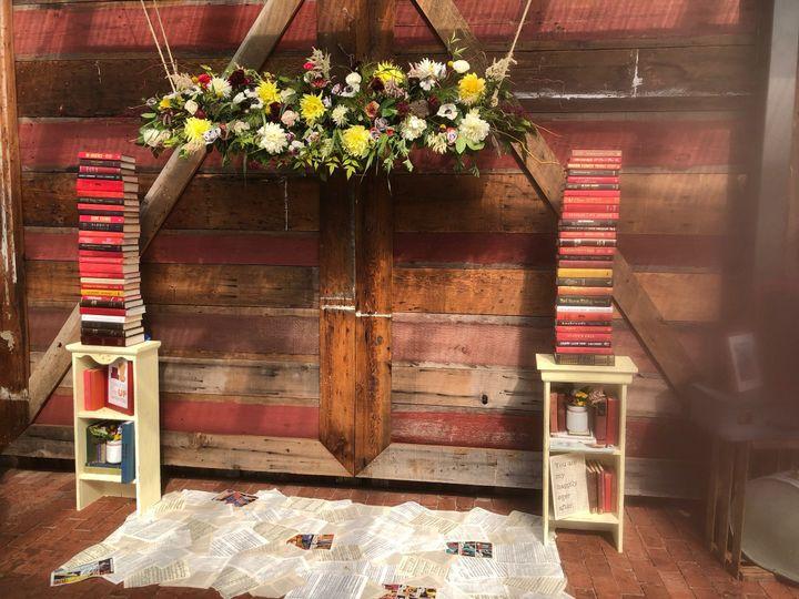 Tmx 87c55b7a 7074 40ef B70a D4ac13564f27 51 25575 Atascadero, California wedding florist