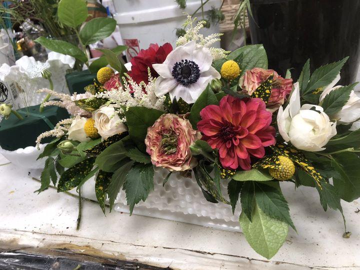 Tmx C9036ecf 8f6f 408f 8a5c D709d120b67b 51 25575 Atascadero, California wedding florist