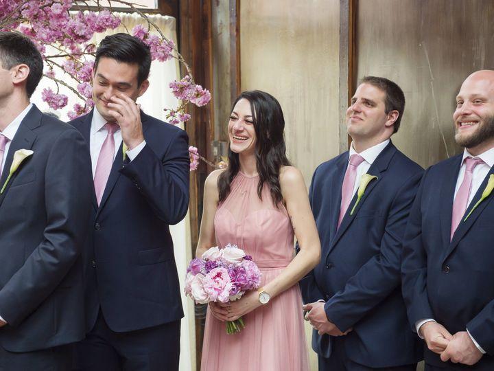 Tmx 0451 51 525575 Brooklyn wedding officiant