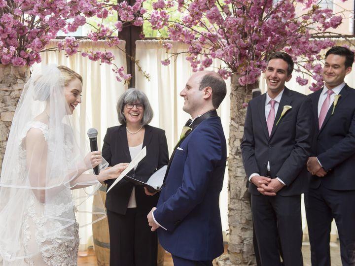 Tmx 0461 51 525575 V2 Brooklyn wedding officiant