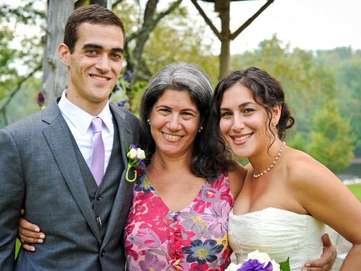 Tmx 1349348444470 Zi1350 Brooklyn wedding officiant