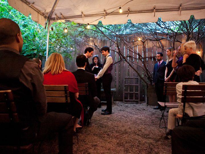 Tmx 1365164316946 Alice6 Brooklyn wedding officiant
