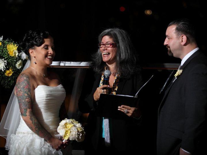 Tmx 1389056786812  Brooklyn wedding officiant