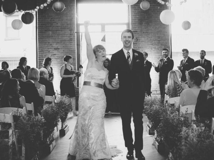 Tmx 1389057662546 2323232327ffp543nu8639254wsnrcg3473627345nu0mr Brooklyn wedding officiant