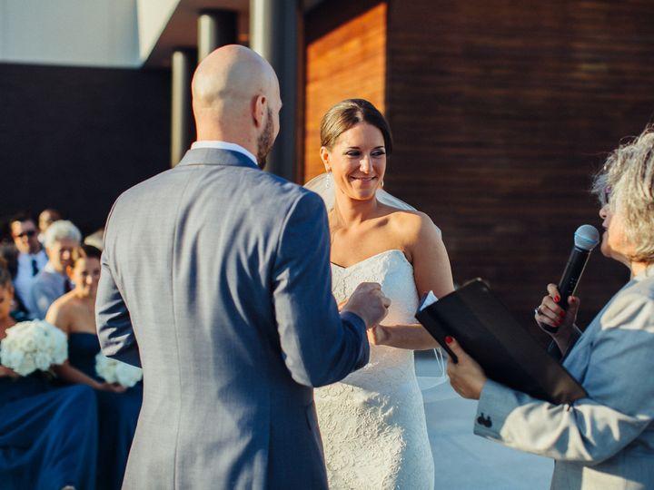 Tmx 1426284135162 Lauren  Mark 370 Brooklyn wedding officiant