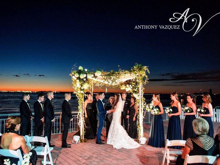Tmx 1481302407755 Image1 Brooklyn wedding officiant