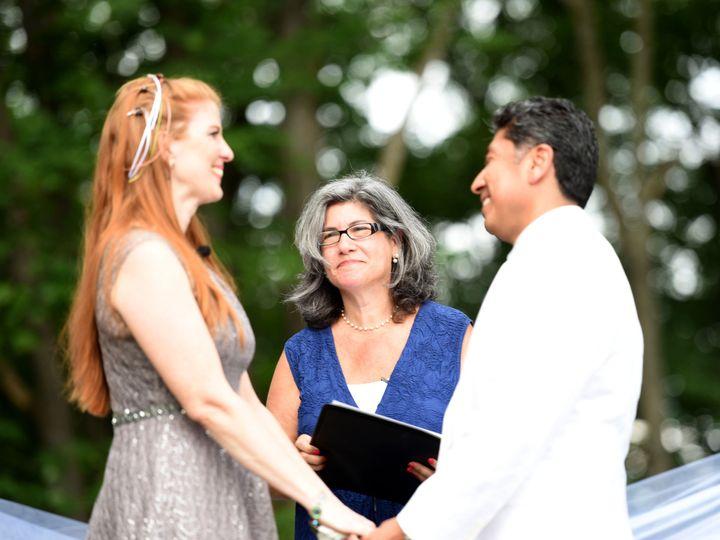 Tmx 1481410075537 Kslewedding3 Brooklyn wedding officiant