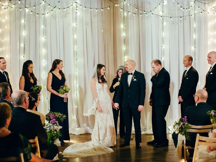 Tmx 1482948324209 Wedding 613 X2 Brooklyn wedding officiant