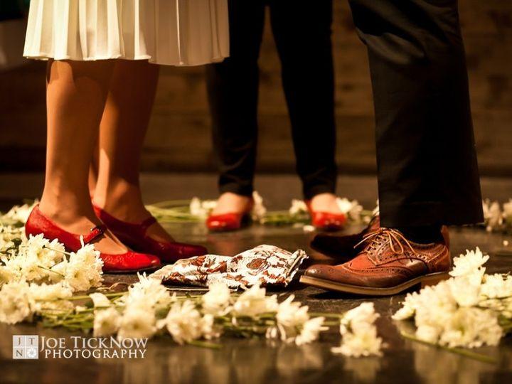 Tmx 1482948448029 Jm Cr 223smppw840h560 Brooklyn wedding officiant
