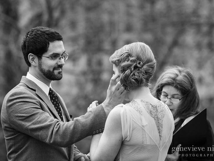 Tmx 1482948453887 Manhattannewyorkwedding28 Brooklyn wedding officiant