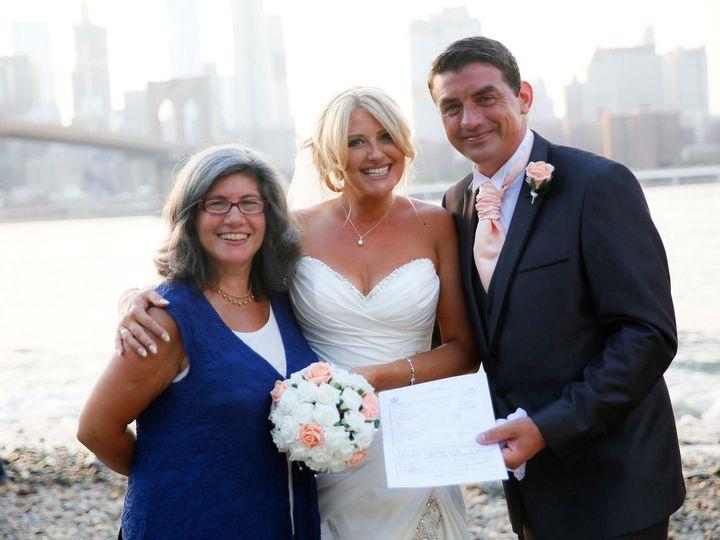Tmx 1511981191273 248 X2 Brooklyn wedding officiant