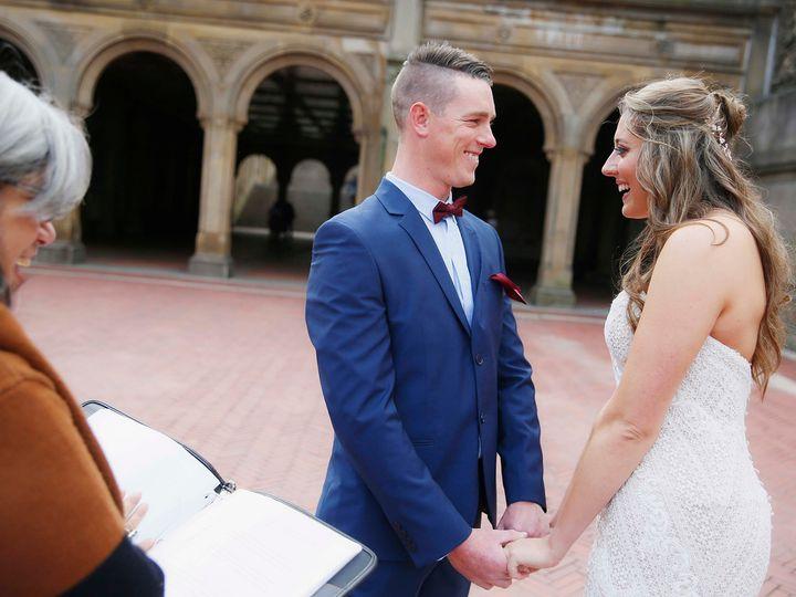 Tmx 1511981292753 053 X2 Brooklyn wedding officiant