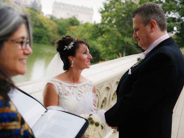 Tmx 1511981391743 092 X2 Brooklyn wedding officiant