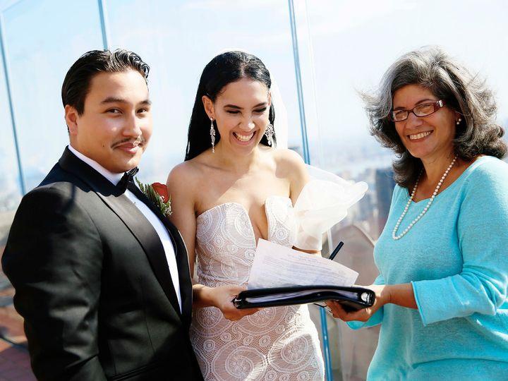 Tmx 1511981444877 114 X2 Brooklyn wedding officiant