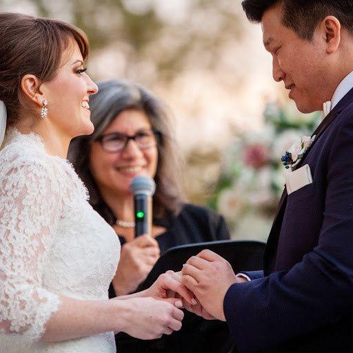 Tmx 1514649715628 Lydiawilson 647 Brooklyn wedding officiant