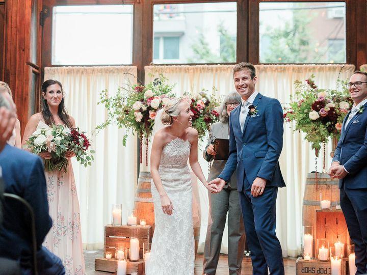 Tmx Brklynviewphotography Colleenandrewwedding06 51 525575 V1 Brooklyn wedding officiant