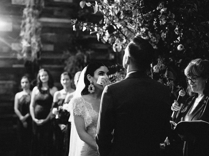 Tmx Bt5a7318 51 525575 V3 Brooklyn wedding officiant