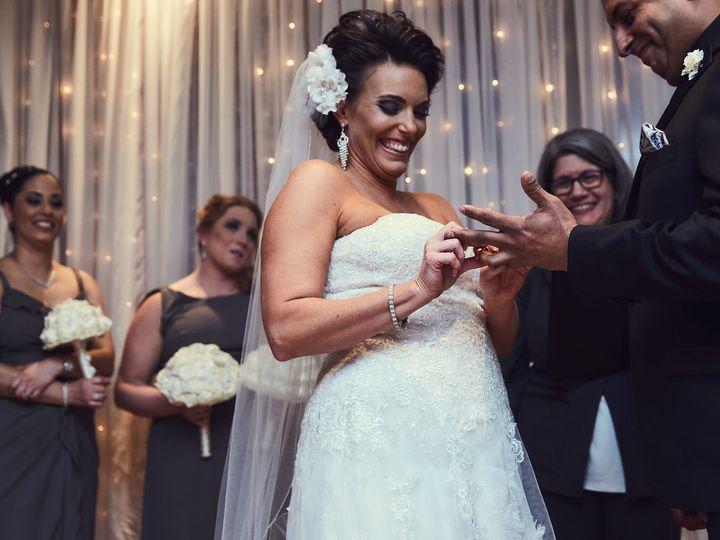 Tmx I Wflkbcv X2 51 525575 V1 Brooklyn wedding officiant