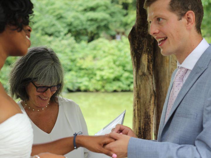Tmx Img 3481 51 525575 V4 Brooklyn wedding officiant